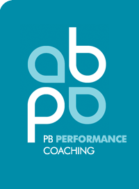 PB Performance Coaching
