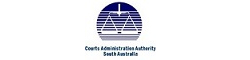 Courts Administration Authority SA