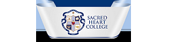 Sacred Heart Senior College